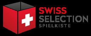 Swissselection